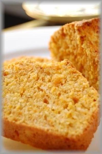 キャロットケーキのレシピ10選|野菜入りお菓子のレシピ本