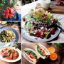 『トマトレシピ』10選♡