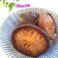 【雛祭りのちらし寿司にも】♡椎茸のうま煮♡