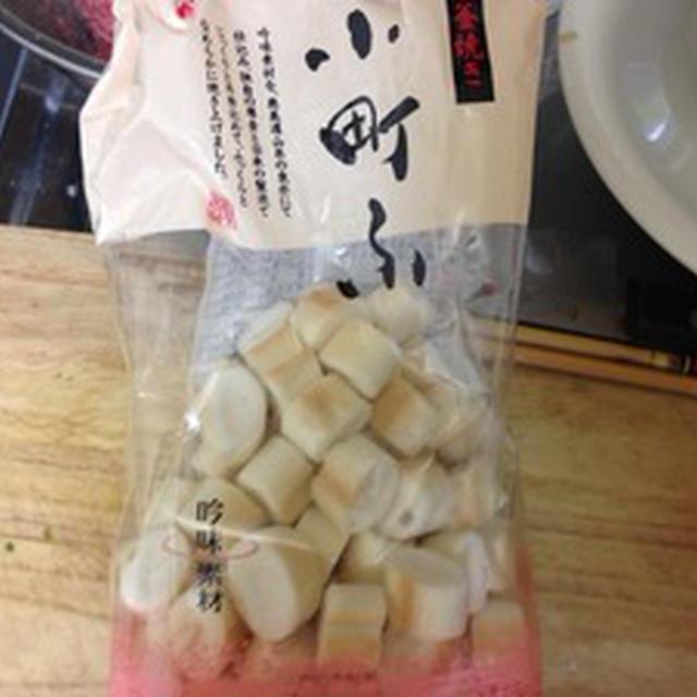【検証】美味しいロールキャベツを作る3つのコツとは?!