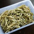 大根の消費に♪常備菜としても使える♪簡単さっぱり美味しい♪大根サラダ♪ by springcheeseさん