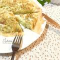 チーズの羽パリパリ!中とろーん♡新じゃがで作るガレット