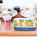 ディーンアンドデルーカでおしゃれに時短サンド&楽天SSラスト5時間タイムセールが凄いー!