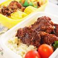 0524 Lunch Box