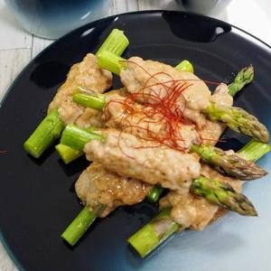 旬をとことん楽しむ!野菜料理家くにこさんの「アスパラガス活用アイデア」5選