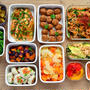 週末まとめて作り置き・常備菜レポート(2016/7/24)