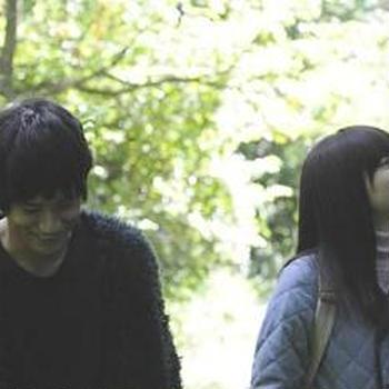 麻生久美子は美しかった