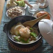 試合当日朝ごはんと試合後のお弁当。参入戦決勝戦結果。
