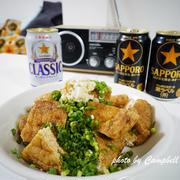 札幌ことりっぷ 〜ロコ飯豪華ディナー