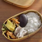 【焼売弁当、と崎陽軒】