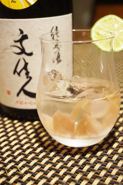 安くて美味しい日本酒23選|高コスパの日本酒を楽しもう