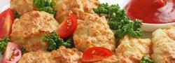 安くてウマい「チキンナゲット」基本のレシピとアレンジまとめ