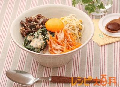 味の素様 GABANスパイスドレッシング レシピ公開されました。