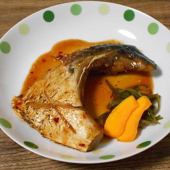「おうちで本格割烹料理おまとめ魚ゑびす」を利用してみました。