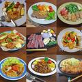 【父の日レシピ9選】お父さん喜ぶガッツリ!お肉料理