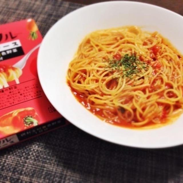ハチ食品☆ベジタブルシリーズ