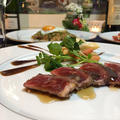 アンガス牛のレシピおすすめ7選|良質の赤身肉を堪能しよう!