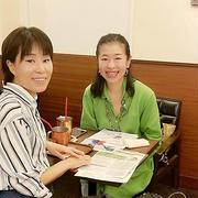 『格闘美エクササイズ』大阪・南堀江に出現!9/末まで体験特典あり♪
