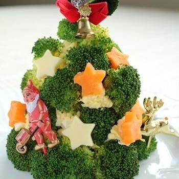 【レシピブログ】人気サラダ&デリおかず♪レシピ掲載のお知らせ