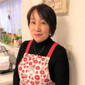 「キッチンベルダーム料理教室」10月、初日でした!★ロールドポーク 自家製ルーを使って...