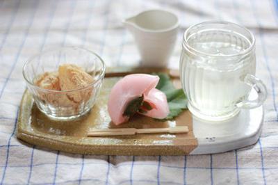 おうちcafe。一人時間を楽しむ(^u^)。