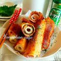 ♡魚肉ソーセージをワンランクUP♪お弁当にぴったりなおかずレシピ&お料理レシピ♡