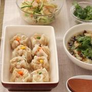 【料理教室casa piccola】9月・10月開催日とメニューのお知らせ