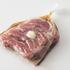 3時間で26品!伝説の家政婦makoさんのポリ袋レシピはここがすごい!