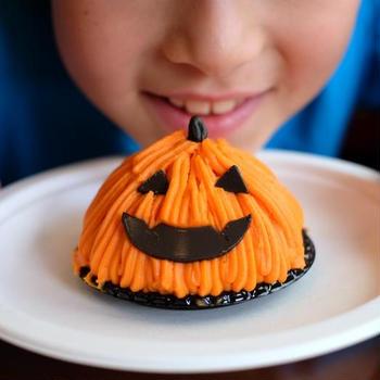 Weekend Inspiration #54 Seasonal cakes