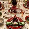Merry Christmas❣️
