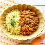 コンビニ食材でここまでできる…!鈴木沙織さんに教わる「簡単&ヘルシーおうちごはん」