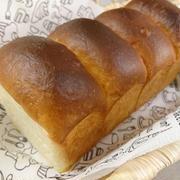 生クリームパン♪