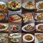 【夏野菜レシピ16選】暑い日におすすめ!彩り野菜のカラダにやさしい料理