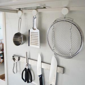 「道具」選びがいつもの調理や食事を変える!今人気のキッチンアイテム5選