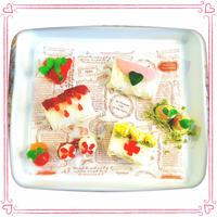 春のお手紙♡サンドイッチ&アンソロポロジー♡♡&......