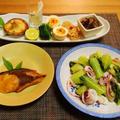 大きなどんこ椎茸はうまうまバター醤油焼き♪~♪ by みなづきさん