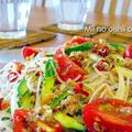 人気のタイ料理をおうちで作ろう!簡単レシピ紹介