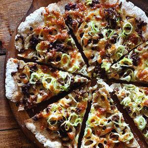 インスタで大人気!料理研究家・Higucciniさんの週末おもてなしピザ5選