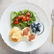 50代からの食習慣 人気のモーニングプレート今週の4選