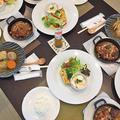 寒い日にはファイトケミカルスープ+でたっぷり野菜のポトフが嬉しい!! by pentaさん