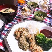 同じ日本でこんなにも違うのね。住めば都!? & あんこう料理メインのスピードおうちご飯。