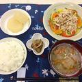 炊飯器で3品♪棒棒鶏サラダと大根のスープ煮、白菜の具だくさんスープ