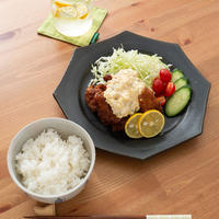 【米油部】チキン南蛮