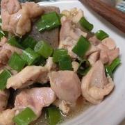 味がしみしみ!「鶏肉とこんにゃく」で作るほっこり煮もの