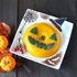 盛り上がる!ハロウィンレシピ&華やかテーブルアレンジ