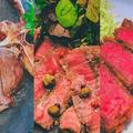 【低温調理ならではの牛ヒレ肉レシピ】TOP4 by 低温調理器 BONIQさん