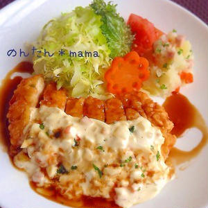 ご当地グルメを楽しもう!宮崎県の郷土料理・B級グルメ再現レシピ