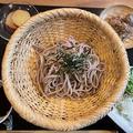 和食の一日