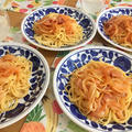 【休校中】子どもが得意料理を作れるようになるための3つの方法(りさママ家の場合)