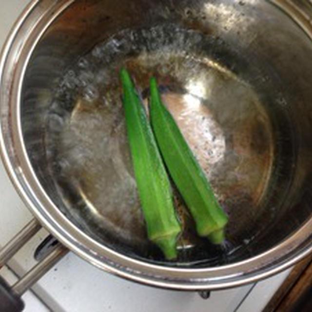 【検証】美味しい鶏と卵のそぼろ丼を作る3つのコツとは?!